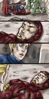 -Superhusbands- CPR1