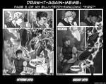 Draw-It-Again by kiwisparked