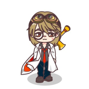 KoronoNeko's Profile Picture