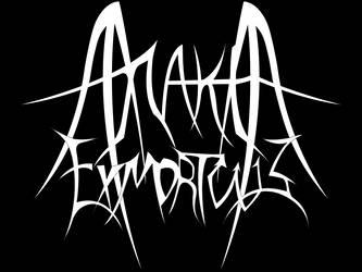 Anakim Exmortuus