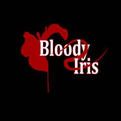 Bloody Iris