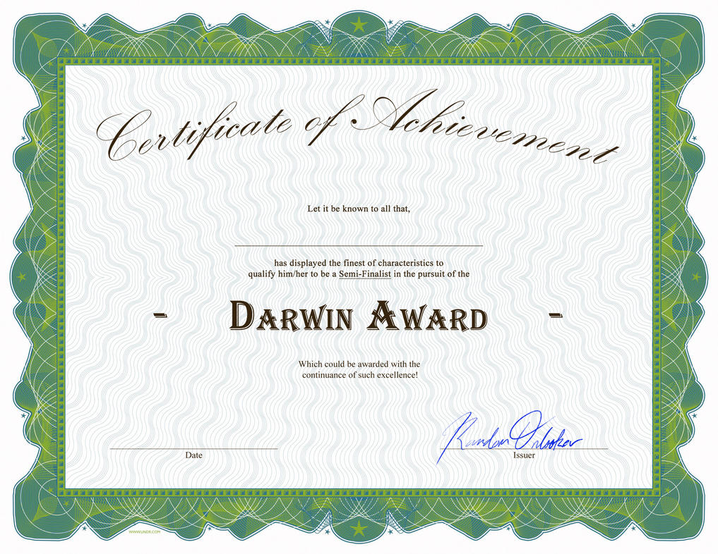 Darwin_Award_Semi_Finalist_by_psycosven.jpg