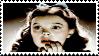 Dorothy by yesterdays-childd