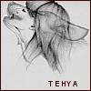 Tehya by yesterdays-childd