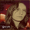 Gwyn by yesterdays-childd