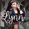 Lynn2 by yesterdays-childd
