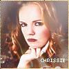 Chrissie2.
