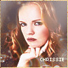 Chrissie2. by yesterdays-childd