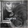 Cynosure Icon by yesterdays-childd