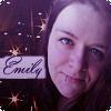Emily by yesterdays-childd