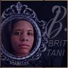 Brittani by yesterdays-childd