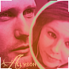 Allyson by yesterdays-childd