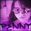 Penny by yesterdays-childd