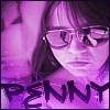 Penny by yesterdays-childd