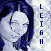 Leigh by yesterdays-childd
