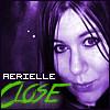 Aerielle by yesterdays-childd