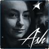 Ash by yesterdays-childd
