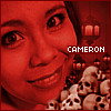 Cameron by yesterdays-childd