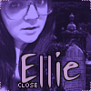 Elliee by yesterdays-childd