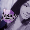 Janaye by yesterdays-childd