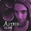 Astrid by yesterdays-childd