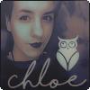 Chloe by yesterdays-childd