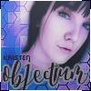 Kristen by yesterdays-childd