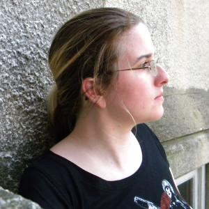 AgentGB's Profile Picture
