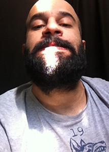 SaeedRamez's Profile Picture