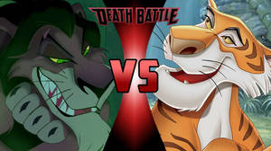 DEATH BATTLE Scripts Blogs and Fanfiction on DEATH-BATTLE-4