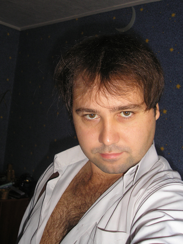 AceKomiks's Profile Picture