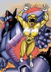 Power Rangers3-Attack