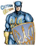 Captain Ukraine1