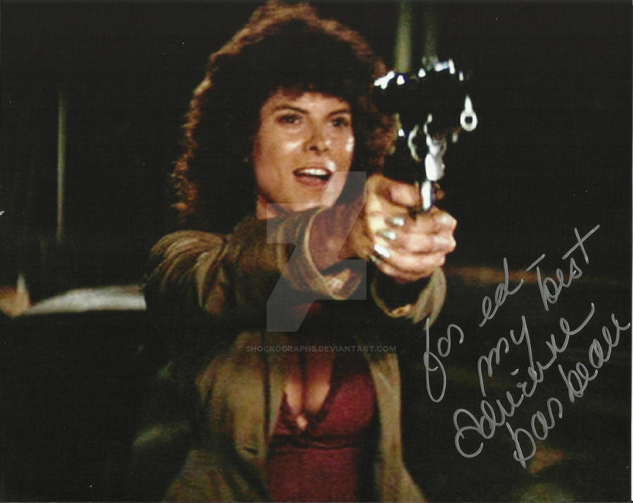 barbeau chat sites Adrienne barbeau theatre credits, stage history and theater resume .