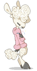 Purl by X--O