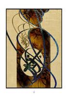 Oriental Pages_Page 31 by malikanas