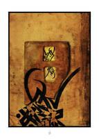 Oriental Pages_Page34 by malikanas