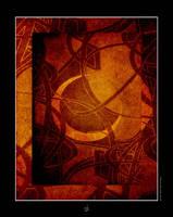 Oriental Pages_Page 54 by malikanas