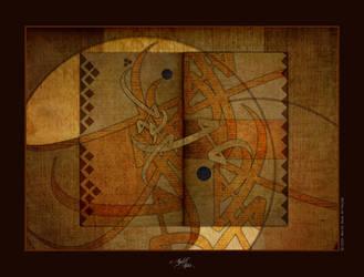 Oriental Pages_Page 59 by malikanas