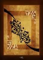 Oriental Pages-Page 61 by malikanas