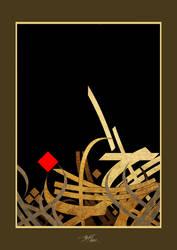 Oriental Pages-Page 65 by malikanas