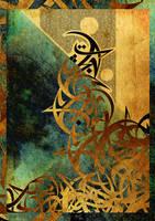 Oriental Pages-Page 69 by malikanas