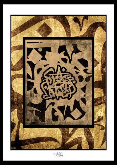 Oriental Pages-Page 71 by malikanas
