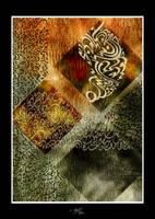 Abstract by malikanas