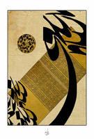 Oriental Pages_Page06 by malikanas