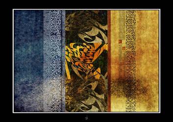 Oriental Pages_ Page16 by malikanas