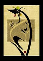 Oriental Pages_Page20 by malikanas