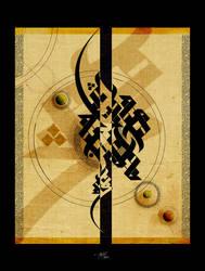 Oriental Pages_Page 23 by malikanas