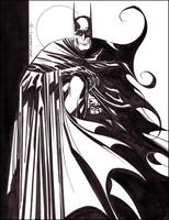 Batman 4 Sale by johnbeatty