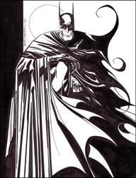 Batman 4 Sale